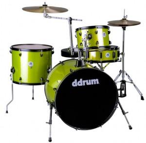 First Drum Set Discounts Entry Level Kits