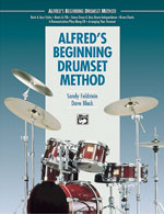 Best Beginner Drum Book -Read Reviews Here!