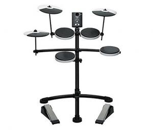 Roland TD-K1 V-Drums - Good Cheap Drum Set