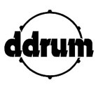 Made in USA since 1983 - high quality DDRUM sets for advanced students