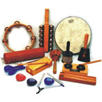 Deals On Student Percussion Kits click here
