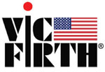 World Class Vic Firth Brushes Collection - Made in U.S.A