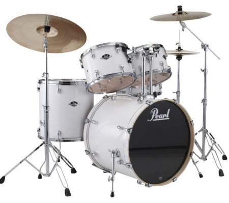Pearl Pro Kit
