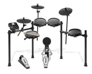Alesis Drums Nitro Mesh