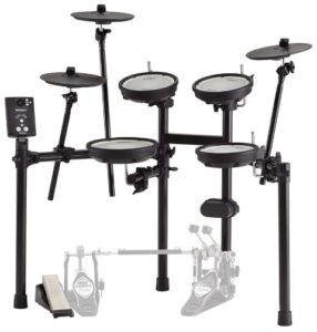 Roland Electronic Drum - Good Cheap Drum Set